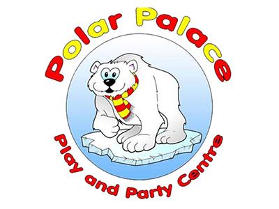 polar-palace