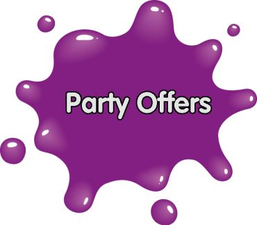 Party Offer